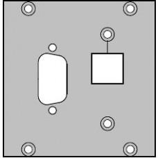 FRP-MOD3