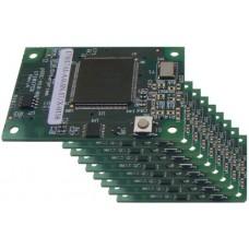 SOM pSOC-M10-08 (8KLE FPGA)