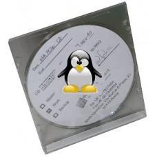 Linux PCIE-DMA SDK LN64