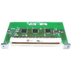 BSPIO TTL78U