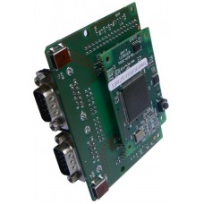 KIT-pSOC-M10 development suite