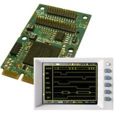 PCIE-IOBUS-LN64 (Linux SDK)