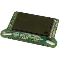 PCIE-RAM (2Mbytes)