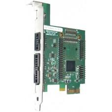 PCIE Std  (15KLE FPGA)
