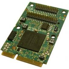 Mini PCIE (30KLE FPGA)