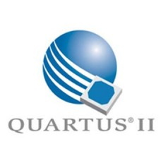 Quartus II Foundation