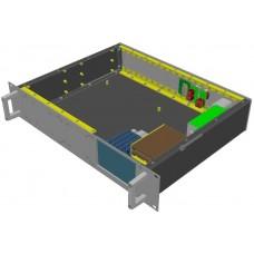 SCE Basic Version