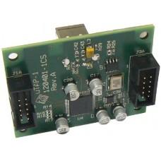 Micro Tap Single