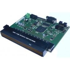 VPC-QP192-BS