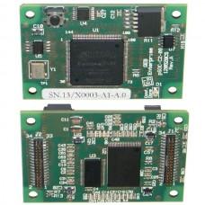 SOM pSOC-C2-08 (5KLE FPGA)